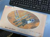 SHANGHAI DRAGON Radio Control/Control Line KNIGHTS OF THE SKY